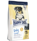 Happy Dog Supreme Baby Grainfree